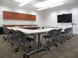 room awesome conference meeting rooms room design decor luxury