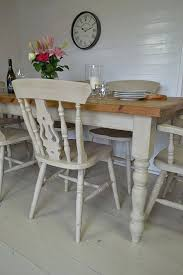 articles with large oak dining table and chairs tag outstanding