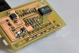 general pcb design layout guidelines practical pcb layout tips every designer needs to know