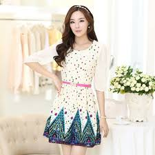 cheap cute spring dresses for teens find cute spring dresses for