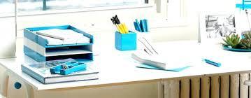 Office Desk Set Accessories Office Decoration Items Medium Size Of Office Desk Items Splendid