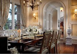 classic design classic dining room design 8 architecture enhancedhomes org