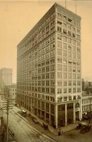 this was atlanta u0027s empire building circa 1900 atlanta magazine