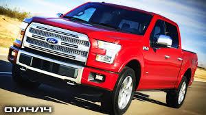 red porsche truck new ford f150 toyota ft 1 porsche 911 targa audi allroad sti