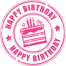 birthday clipart free happy birthday clipart clipartmonk clip images clipartix