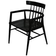 paul mccobb planner group armchair from modern living supplies