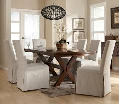 Trestle Dining Room Table Sets 94 Best Dining Room Images On Pinterest Dining Room Furniture