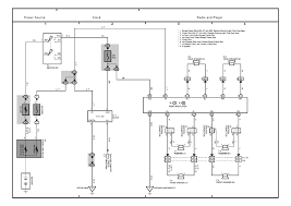 wiring diagram for 2001 toyota corolla u2013 readingrat net
