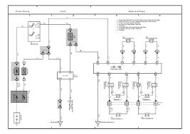 wiring diagram 2001 toyota corolla readingrat net