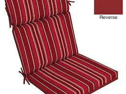 Cushion Covers For Patio Furniture by Patio 63 Patio Cushion Covers Bench Cushion Custom Bench