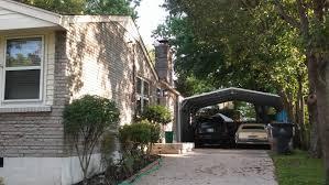 homes for sale 293 paragon mills nashville tn 37211