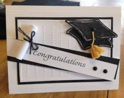 grad cards kaye grad card with scroll lasting impressions cards