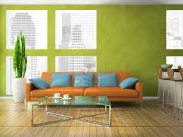 Green Color Living Room Green Color Living Room Brown Ideas - Green color for living room