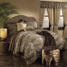 transform your bedroom midnight velvet blog