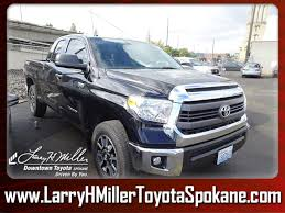 new toyota tundra in spokane wa inventory photos videos features