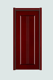 Jeld Wen Interior Doors Home Depot by Decor Inspiring Home Depot Entry Doors For Home Exterior Design