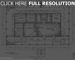 historic plantation house plans vitrines farmhouse modern pdf home