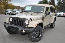 jeep gobi color lowell ma for sale lowell nashua u0026 lawrence