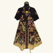 desain baju batik untuk acara resmi bd012 elise batik dress batik dress and modern batik dress