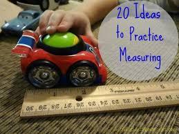 53 best math measurement length images on pinterest math