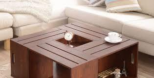 striking make round ottoman coffee table tags round coffee table