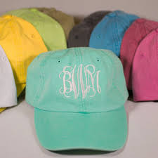 best custom embroidered hats products on wanelo
