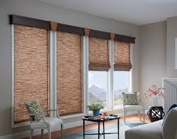 ikea window shades blinds cool rattan window shades awesome bamboo roll up blinds