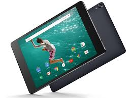 best black friday android tablet deals best black friday deals nexus 9 nexus 7 asus memo pad 7 galaxy