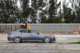 lexus gs350 f sport tires lexus gs350 f sport velgen wheels vmb7 matte silver 20x9