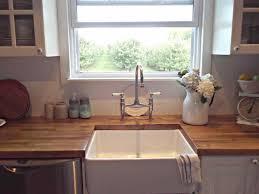 English Country Kitchen Ideas Farmhouse Kitchen Best Home Decor