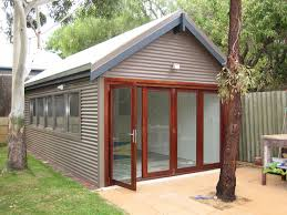 mesmerizing inside outside office shed best narrow shed ideas