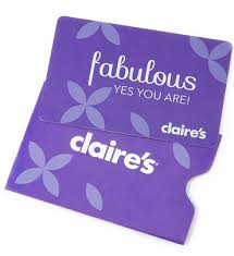 emailable gift cards s accessories gift cards voucher cards s us