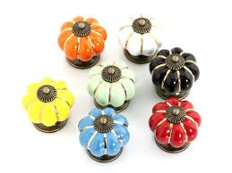 Ceramic Kitchen Cabinet Knobs by 400 Best Ceramic Images On Pinterest Stoneware Ceramic Pottery