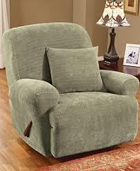 purple sofa slipcover purple couch covers sofa and chair slipcovers macy u0027s