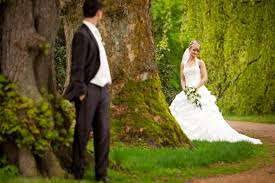 wedding dress cleaning and boxing 23 wedding dress cleaning and preservation tropicaltanning info