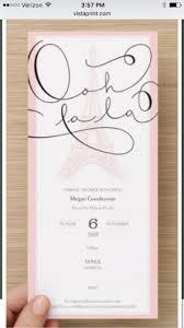elegant sweet 16 invitations eiffel tower paris invitations weddings quinceañera by dearemma