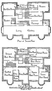 337 best floorplans images on pinterest floor plans building
