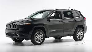 jeep cherokee black 2015 jeep cherokee