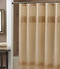 Kas Shower Curtain Dillards Shower Curtains Curtains Wall Decor