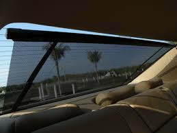 mercedes sun shade 2007 mercedes e350 4matic for sale in fort myers fl stock