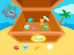 subtraction within 10 quiz game game education com
