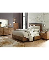 Driftwood Bedroom Furniture Bedroom Furniture Sets Macy S