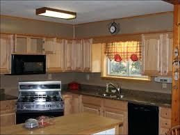 Cabin Light Fixtures Rustic Clear Glass Pendant Lights Lighting Uk Farmhouse Ceiling