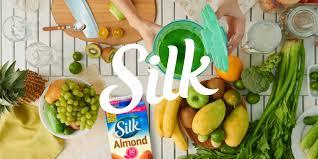 silk mackey saturday
