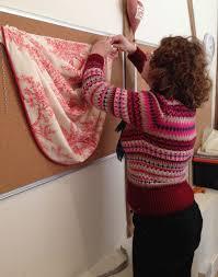 Interior Design Courses At Home Professional Curtain Making Courses Victoria Hammond Interiors