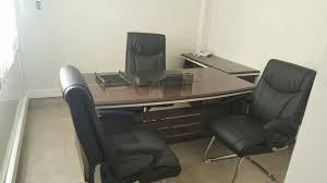 bureau de domiciliation marbah business center rabat entreprendre autrement