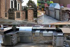 outdoor kitchen faucets pool and outdoor kitchen designs pool and outdoor kitchen designs