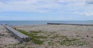 Zu Kaufen Cha Am Grundstück Am Strand Kaufen Seegrundstück Zu Verkaufen In