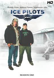 ice pilots season 1 download full episodes u2013 ice pilots store