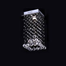 Best Selling Chandeliers Austrian Crystal Chandeliers Austrian Crystal Chandeliers